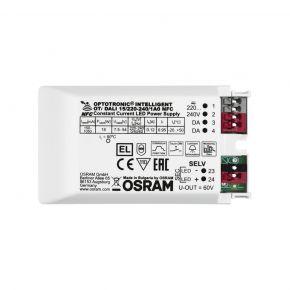 VK/OTI DALI 15/220-240/1A0 NFC