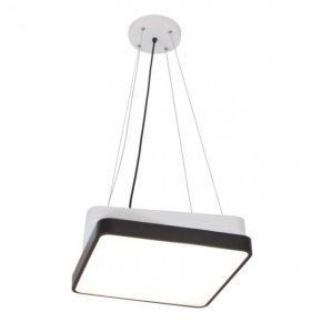 SL Κρεμαστό Φωτιστικό ή Πλαφονιέρα LED 60W
