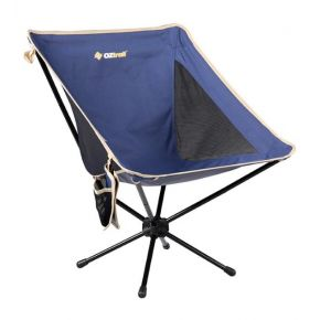 Oztrail Καρέκλα Πτυσσόμενη Compaclite Traveller