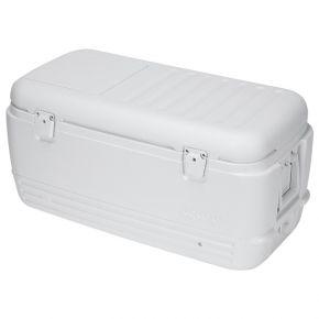 Igloo Φορητό Ψυγείο Quick & Cool 100 95L