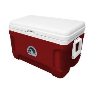 Igloo Ψυγείο Contour 52 49L