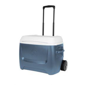 Igloo Ψυγείο Island Breeze 50 Max Cold Roller 47L