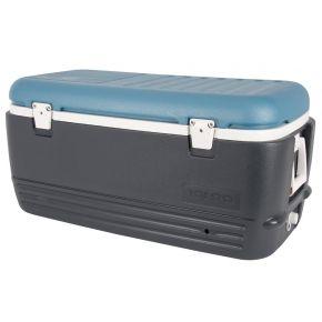 Igloo Φορητό Ψυγείο MaxCold 100 95L