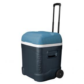 Igloo Φορητό Ψυγείο Ice Cube Maxcold 70 Roller 66L