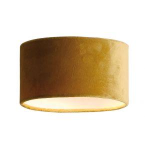 Καπέλο Για 4258300