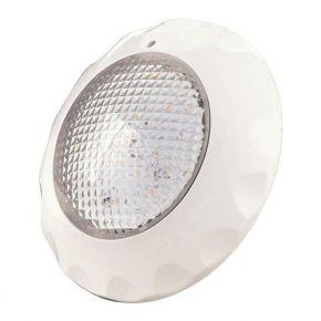 Ferrara LED Φωτιστικό Πισίνας 18W 12V IP68