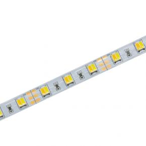 ACA Ταινία LED Με Εναλλαγή Φωτισμού CCT 12W IP33 12V DC 5 Μέτρα