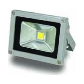 SL LED Προβολέας 10W COB Floodlight IP65