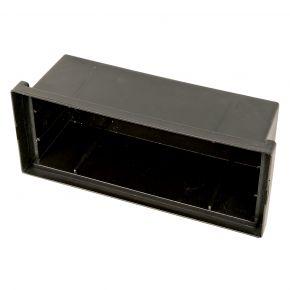 VK Κουτί Εντοιχισμού Πλαστικό E27 IP65