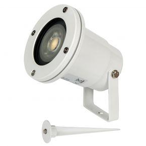 VK Spot Μπηχτό GU5.3 12V IP65