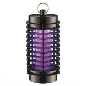 Eurolamp  LED Ηλεκτρικό Εντομοκτόνο 3=9W 240V