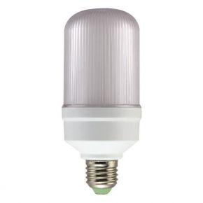 Eurolamp LED Λάμπα SMD SL Ajax 15W E27 IP65