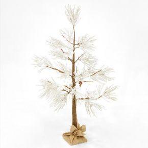 Eurolamp Snow Tree