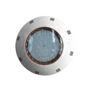 VK LED Φωτιστικό Πισίνας 18W ΙΡ68