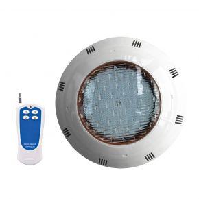VK LED Φωτιστικό Πισίνας 18W RGB ΙΡ68