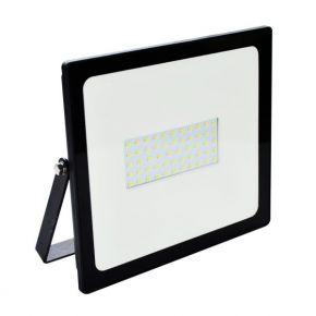SL LED Προβολέας Slim SMD 50W IP65
