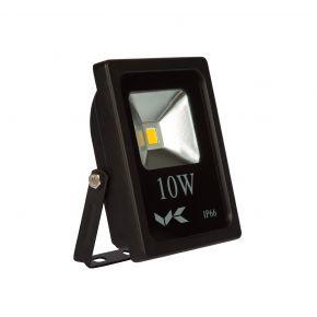 VK LED Προβολέας 10W Floodlight Epistar IP66