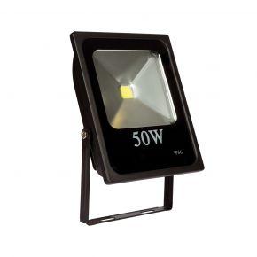 VK LED Προβολέας 240V 50W IP65