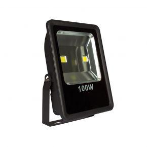 VK LED Προβολέας 240V 100W IP65