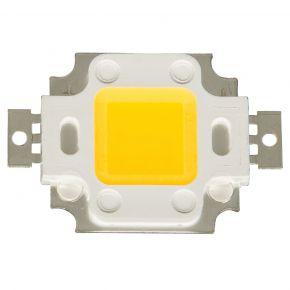 VK Epistar LED Chip Για Προβολέα 10W