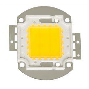 VK Epistar LED Chip Για Προβολέα 20W