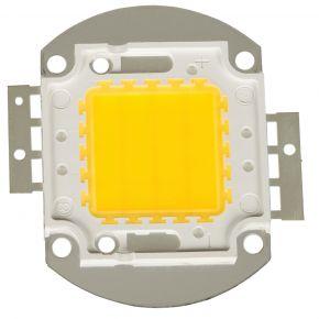 VK Epistar LED Chip Για Προβολέα 50W