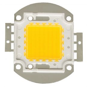 VK Epistar LED Chip Για Προβολέα 70W