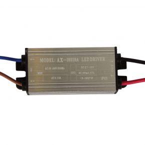 VK LED Driver Για Προβολέα IP65