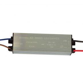 VK LED Driver Για Προβολέα IP65 30-50w