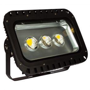VK LED Προβολέας 240V 150W IP65