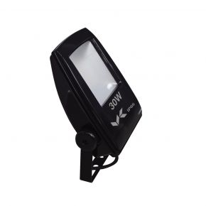 VK LED Προβολέας 30W Floodlight Everlight IP65