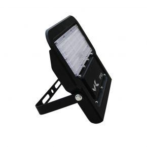 VK LED Προβολέας 80W Floodlight Everlight IP65