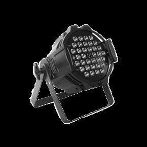 Spacelights LED PAR 64-363 High Power