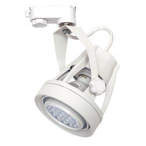 VK LED Spot Ράγας E27