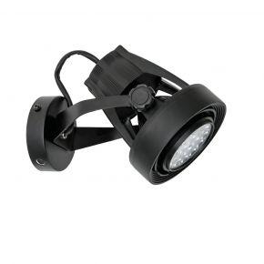 VK LED Spot Τοίχου 40W PAR30 E27 IP20