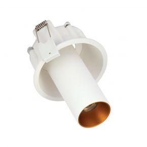 VK LED Spot 13W VK04148 Χωνευτό Στρογγυλό Κινητό IP20