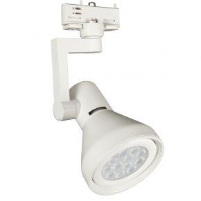 VK LED Spot Ράγας 240V E27
