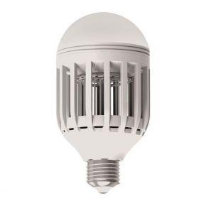 Eurolamp Εντομοκτόνος Λαμπτήρας LED 8W