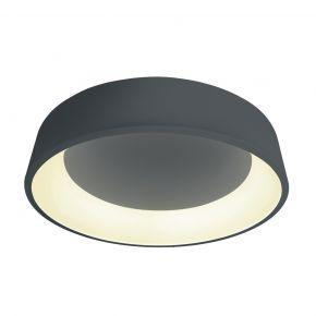 VK LED Πλαφονιέρα Οροφής 32W Στρογγυλή IP20