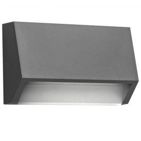 VK LED Απλίκα Τοίχου 3W
