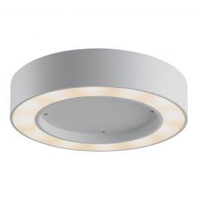 VK LED Φωτιστικό Πλαφονιέρα 18W VK02079 IP54
