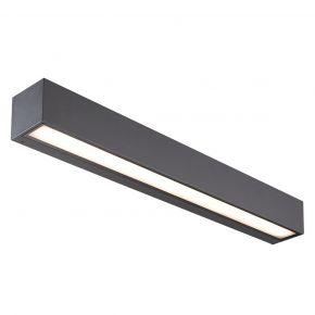 VK LED Φωτιστικό Απλίκα 36W VK02081 IP65