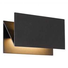 VK LED Φωτιστικό Απλίκα 15W VK02085 IP54