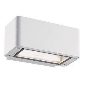 VK LED Φωτιστικό Απλίκα 12W VK02087 IP54
