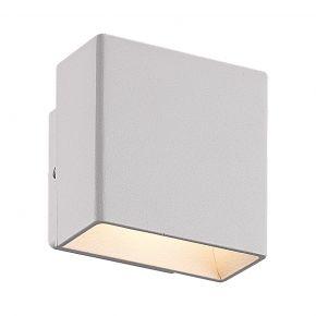 VK LED Φωτιστικό Απλίκα 5W VK02088 IP54