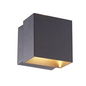 VK LED Φωτιστικό Απλίκα 6W VK02051 IP54