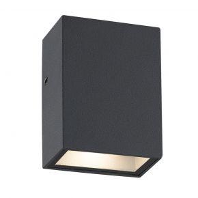 VK LED Φωτιστικό Απλίκα 3W VK02092 IP54