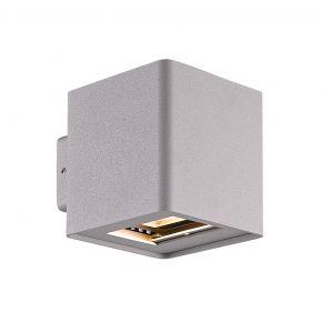 VK LED Φωτιστικό Απλίκα 10W VK02093 IP54