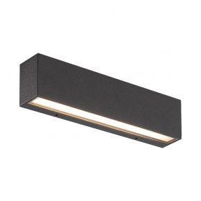 VK LED Φωτιστικό Απλίκα 7W VK02105 IP65