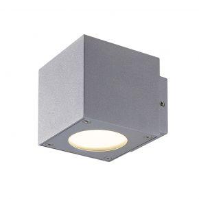 VK LED Φωτιστικό Απλίκα 8W VK02116 IP54